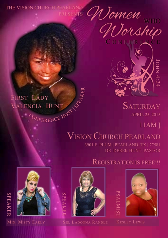 Women Who Worship Conference Flyer_final_3